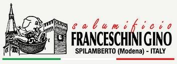 Salumificio Franceschini Gino Logo